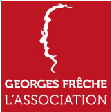 Georges Frêche L'association